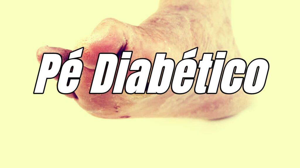 especilidade-podologia-manaus-pé-diabético