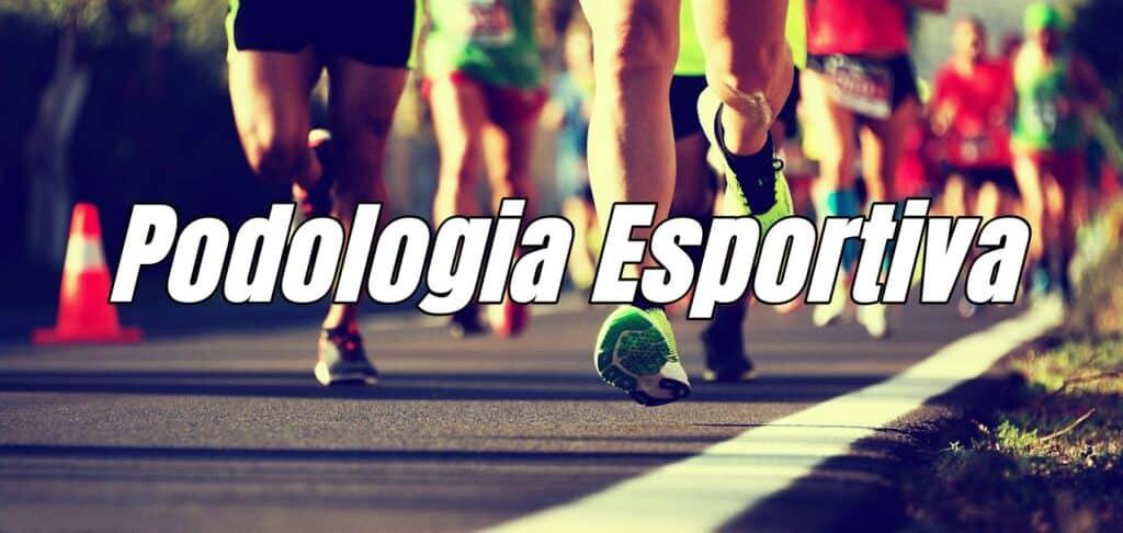podologia-esportiva-especiliadade-em-podologia-manaus