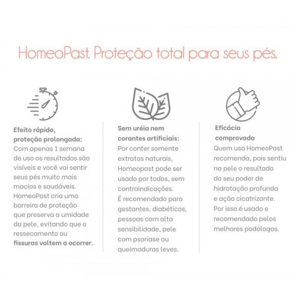 homeopast-beneficios-de-podologia-manaus