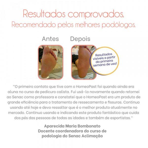 homeopast-tratamento-de-podologia-manaus