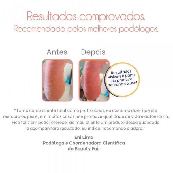 Homeopast_recomendado_podologos