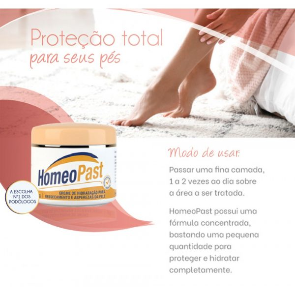 homeopast-dicas